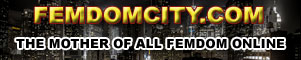 FemdomCity