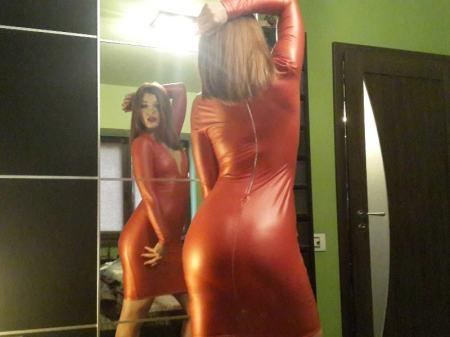 Tulipnoir webcam Mistress