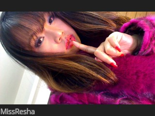 MissResha (5)