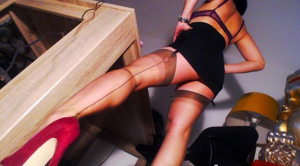 SweetSAKURA_legs